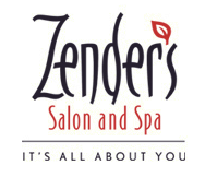 Zender Salon and Spa